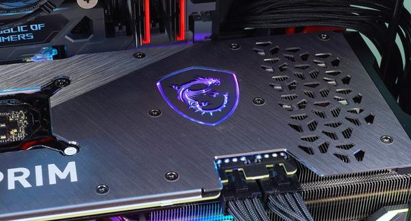 MSI GeForce RTX 3070 Ti SUPRIM X 8G review_05118_DxO