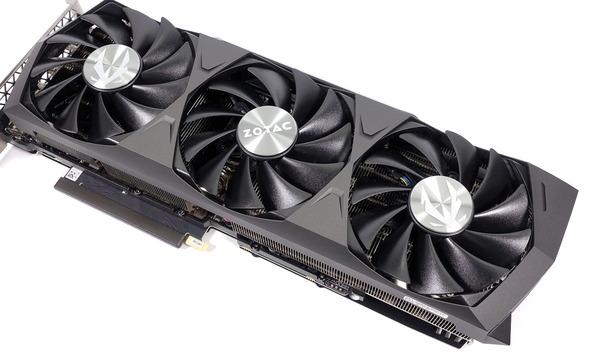 ZOTAC GAMING GeForce RTX 3080 Trinity review_03450_DxO