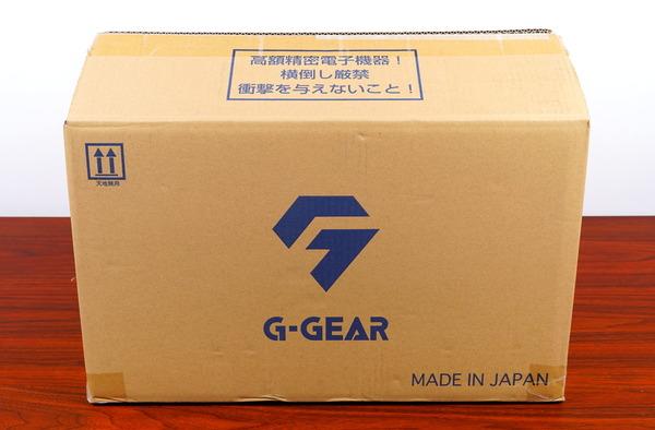 G-GEAR alpha GS7A-B204T/WH review_04679_DxO