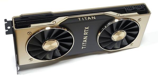 NVIDIA TITAN RTX review_05373_DxO