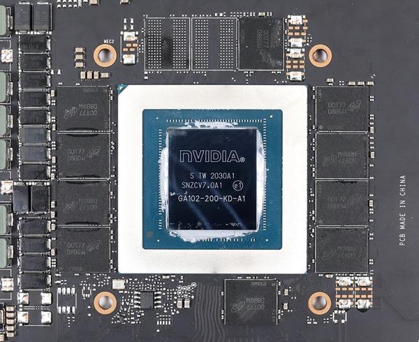 MSI GeForce RTX 3080 GAMING X TRIO 10G review_05574_DxO