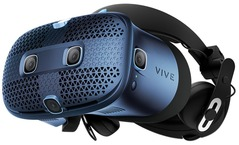 HTC VIVE Cosmos (2)