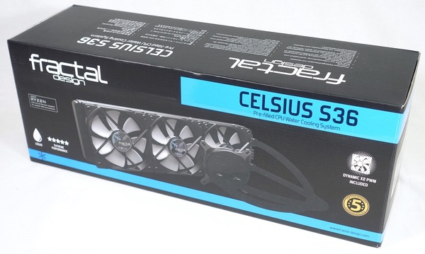 Fractal Design Celsius S36 review_07760
