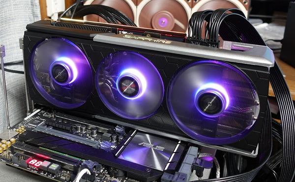 SAPPHIRE NITRO+ Radeon RX 5700 XT review_02629_DxO