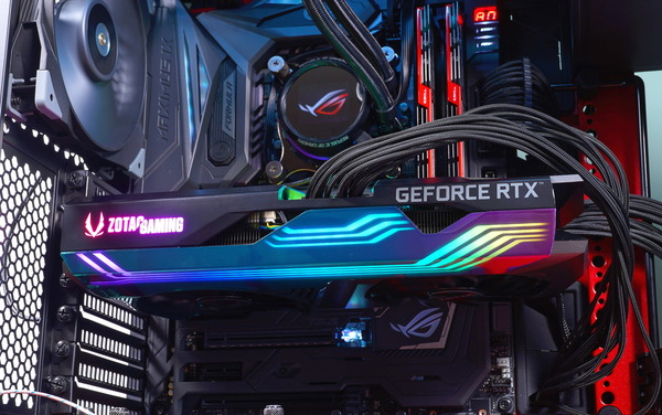 ZOTAC GAMING GeForce RTX 3070 AMP Holo review_00175_DxO