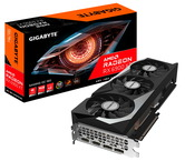 GIGABYTE Radeon RX 6900 XT GAMING OC 16G (1)