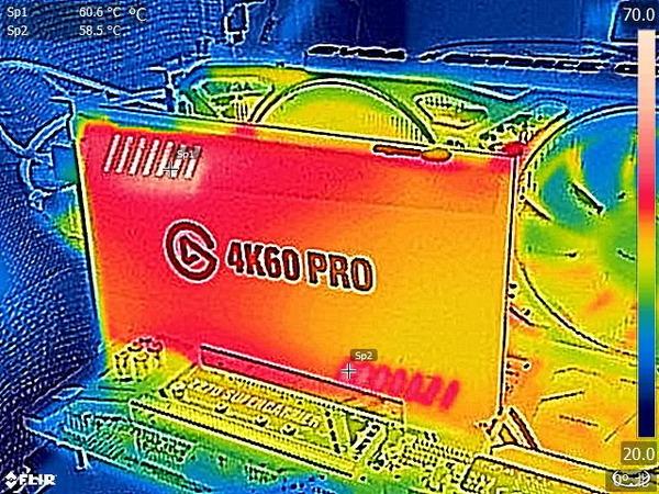 Elgato Game Capture 4K60 Pro_FLIR (1)