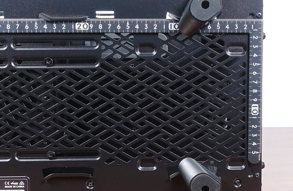 Fractal Design Define 7 XL review_07438_DxO