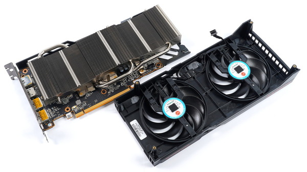 SAPPHIRE PULSE AMD Radeon RX 6600 XT GAMING OC 8G GDDR6 review_07019_DxO