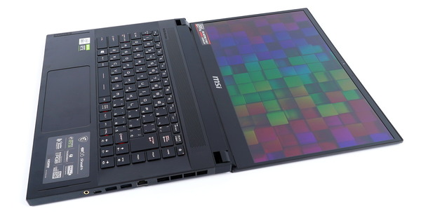 MSI GS66 Stealth GS66-10UG-003JP review_02611_DxO