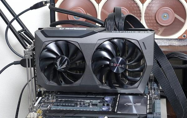ZOTAC GAMING GeForce RTX 3070 Twin Edge review_05591_DxO