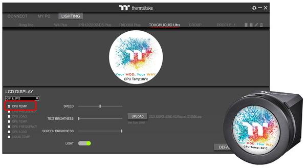 TT RGB Plus 2.0 (2)