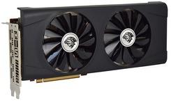 HIS Radeon RX 5700 XT IceQX2 8GB D6 (1)