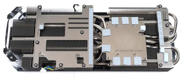 PowerColor Red Devil Radeon RX 6800 XT review_00506_DxO