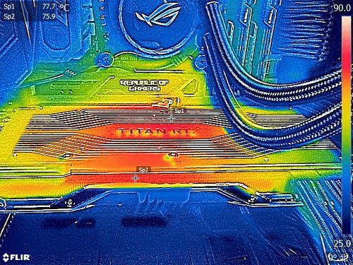 NVIDIA TITAN RTX_FLIR (1)