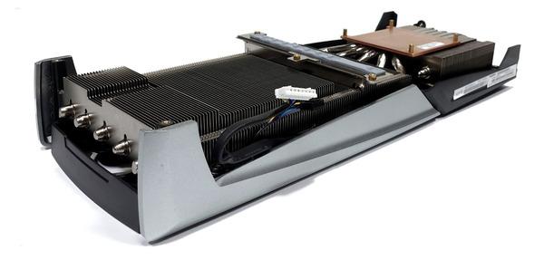 SAPPHIRE NITRO+ Radeon RX 5700 XT review_02644_DxO