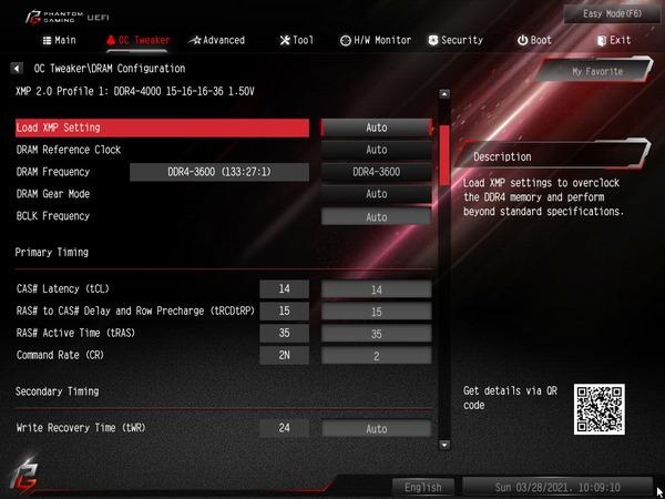 ASRock Z590 PG Velocita_BIOS_OC-Test (2)