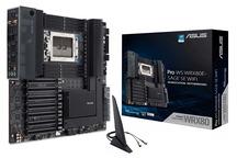 ASUS Pro WS WRX80E-SAGE SE WIFI (1)