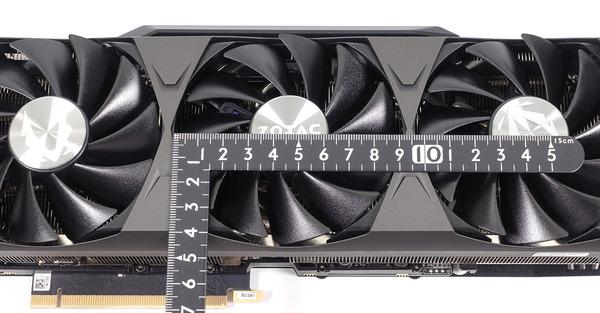 ZOTAC GAMING GeForce RTX 3080 Trinity review_03457_DxO