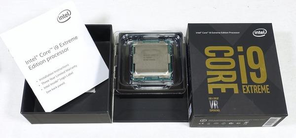 Core i9 7980XE OC review_01518