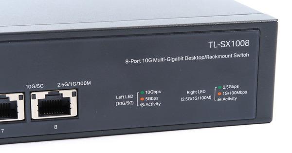 TP-Link TL-SX105 and TL-SX1008 review_06962_DxO