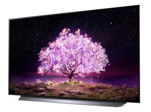 LG OLED48C1PJB (2)