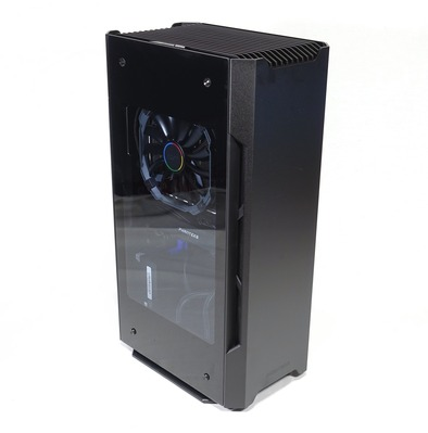 Phanteks Enthoo Evolv Shift review_03362