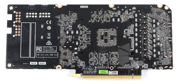 ELSA GeForce RTX 3070 S.A.C review_05283_DxO