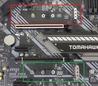MSI MAG Z490 TOMAHAWK_00404_DxO