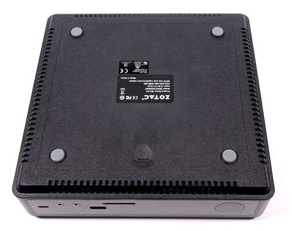 ZBOX E-series EN52060V review_09231_DxO