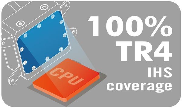 100__tr4_ihs_coverage_icon