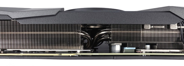 MSI GeForce RTX 3080 GAMING X TRIO 10G review_03839_DxO