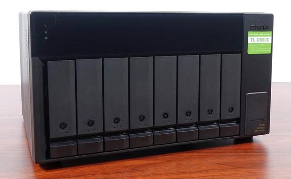 QNAP TL-D800C / TL-D800S review_04629_DxO