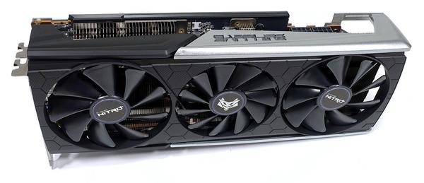 SAPPHIRE NITRO+ Radeon RX 5700 XT review_02440_DxO