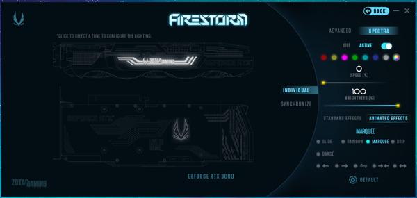 ZOTAC GAMING GeForce RTX 3080 Trinity_FireStorm_LED (3)
