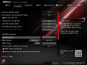 ASRock B550 PG Velocita_OC Test_BIOS (1)