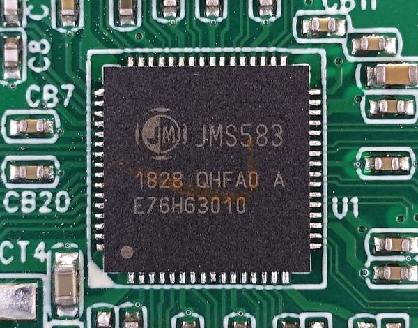 DSC02643_DxO