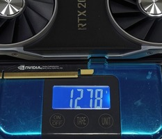 ZOTAC GAMING GeForce RTX 2080 AMP Extreme review_03013_DxO