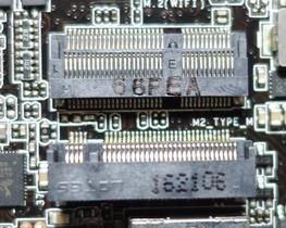 DSC02205