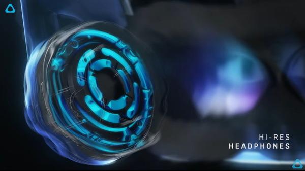HTC VIVE Pro (4)