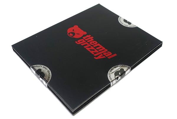 Thermal Grizzly Carbonaut_Ryzen 9 3900X review_00186_DxO