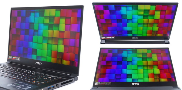 MSI GS66 Stealth GS66-10UG-003JP review_02602_DxO-horz