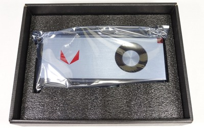 Radeon RX Vega 64 Limited Edition review_01046