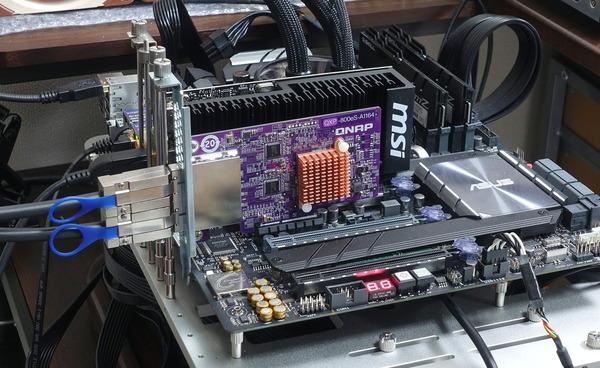 QNAP TL-D800C / TL-D800S review_05398_DxO