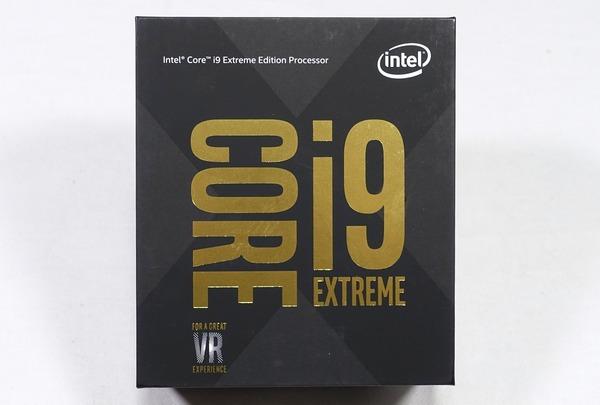 Core i9 7980XE OC review_01516