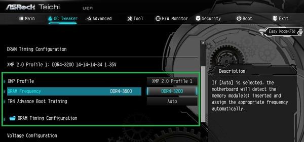 ASRock X470 Taichi_BIOS_OC_12