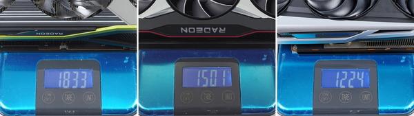 ASRock Radeon RX 6900 XT OC Formula 16GB review_03432_DxO-horz