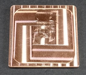 Rockit Cool Copper IHS for LGA115X review_03668