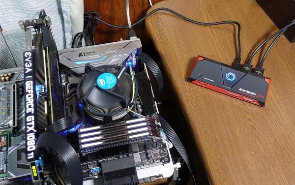 AVerMedia Live Gamer Portable 2 PLUS review_01889_DxO