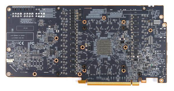 PowerColor Red Devil Radeon RX 6800 XT review_00501_DxO